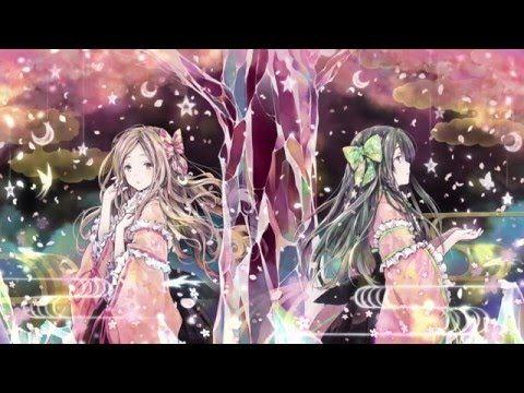 claris ヒトリゴト music video short ver youtube イラスト アニメの風景 アニメファンアート