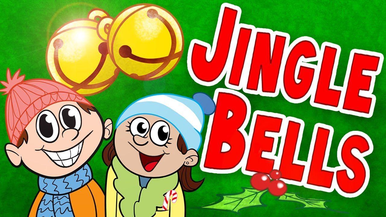 lyrics to jingle bells ENGLISH SONGS AND RHYMES LYRICS