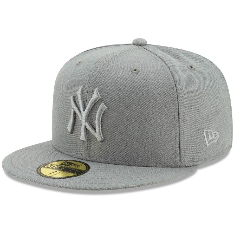 Pin By Christian Roldan On Snapback Fitted Hats New York Yankees New Era