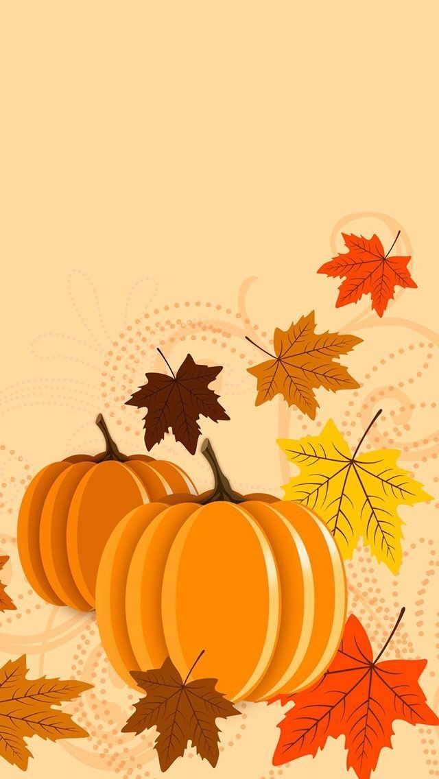 Pin by M. Pam Varone on IPHONE WALLPAPERS   Fall wallpaper ...
