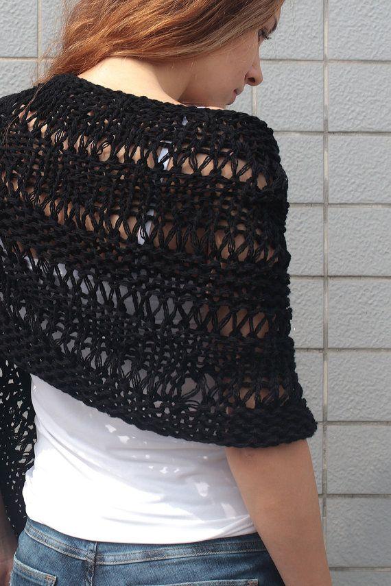 Lujoso Patrones De Crochet Libre Chambergo Motivo - Manta de Tejer ...