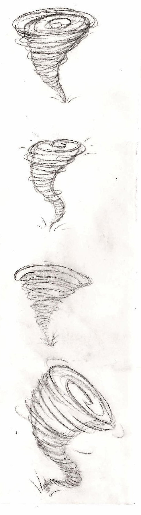 tornado tattoo by metacharis on deviantart tattoos and flash