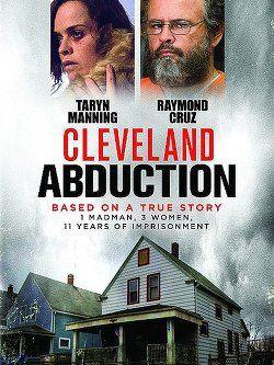 regarder film complet cleveland abduction en streaming vf et fullstream vk cleveland abduction. Black Bedroom Furniture Sets. Home Design Ideas