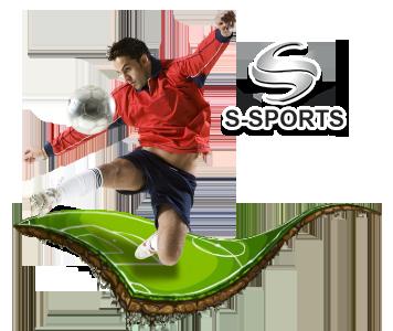football betting sites in malaysia water