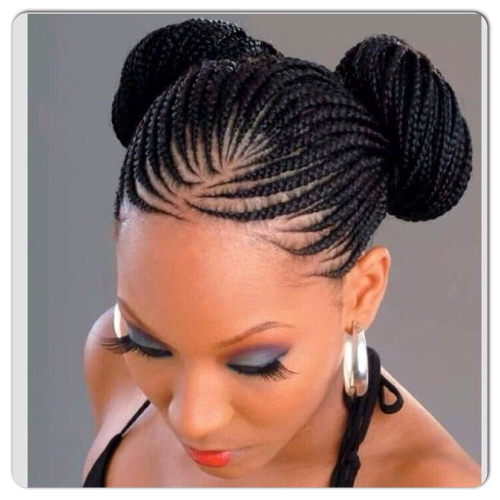 Braids braids pinterest hair style braid hairstyles and