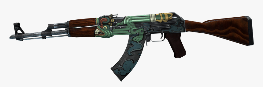 Transparent Counterstrike Png Cs Go Ak47 Png Download Is Free Transparent Png Image To Explore More Similar Hd Image On Pn Shadow Pictures Png Images Image