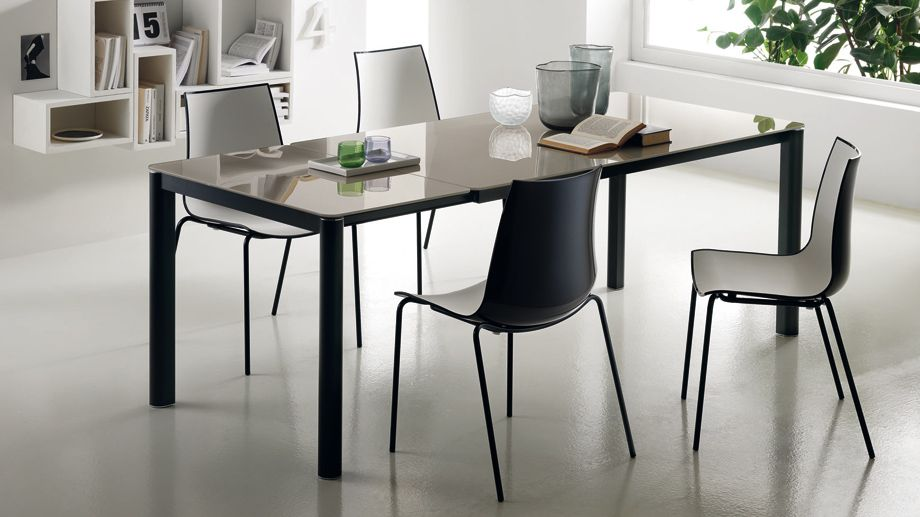Scarabeo table. #Scavolini | Tables & Chairs - Modern ...