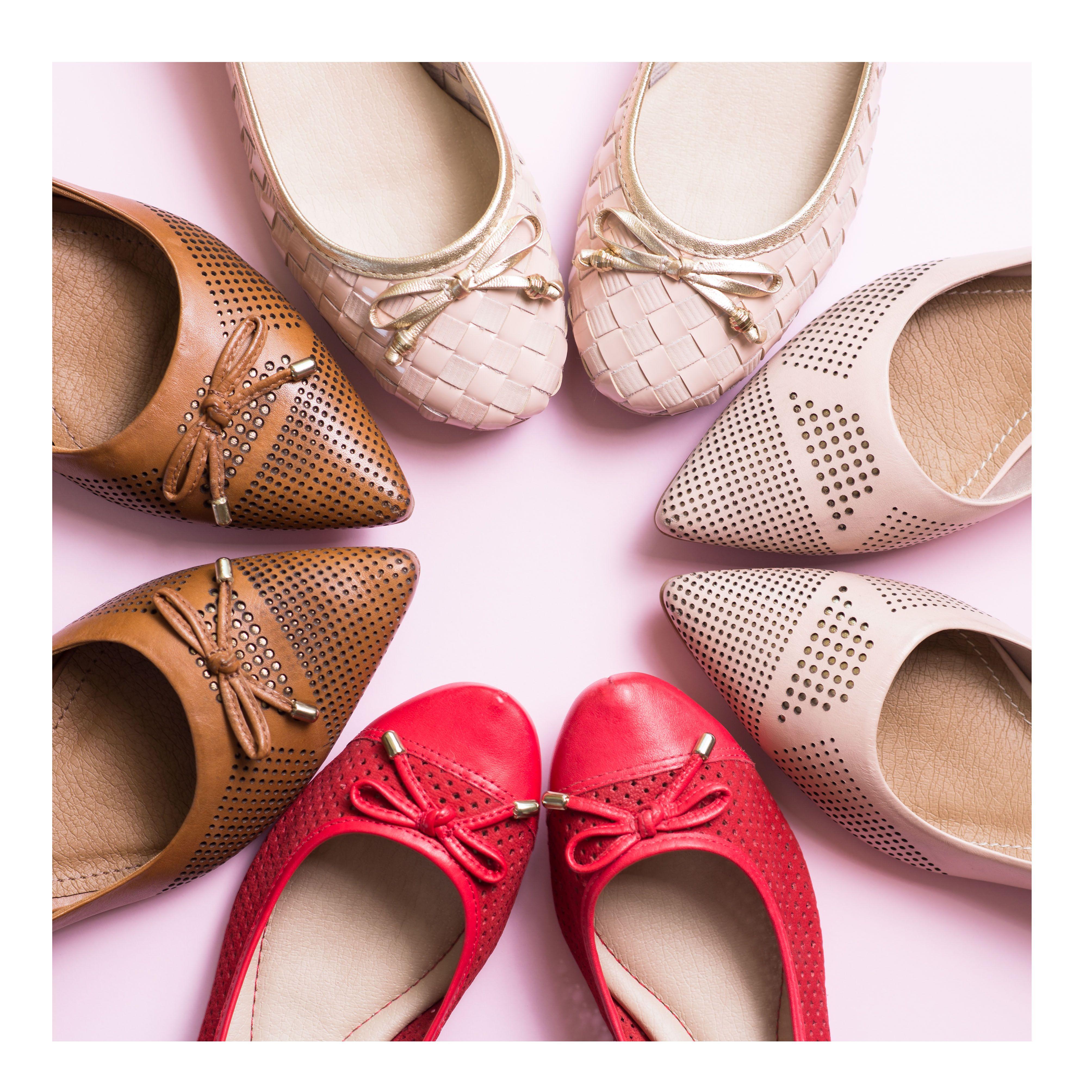 6e20d3992 Perfeitas para o dia a dia, as sapatilhas da Coleção Primavera-Verão 2018  Bottero