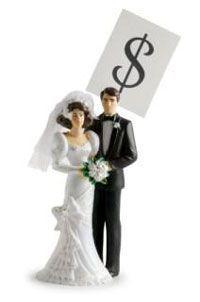 Things for Free Wedding Freebies FREEBIES Pinterest Wedding