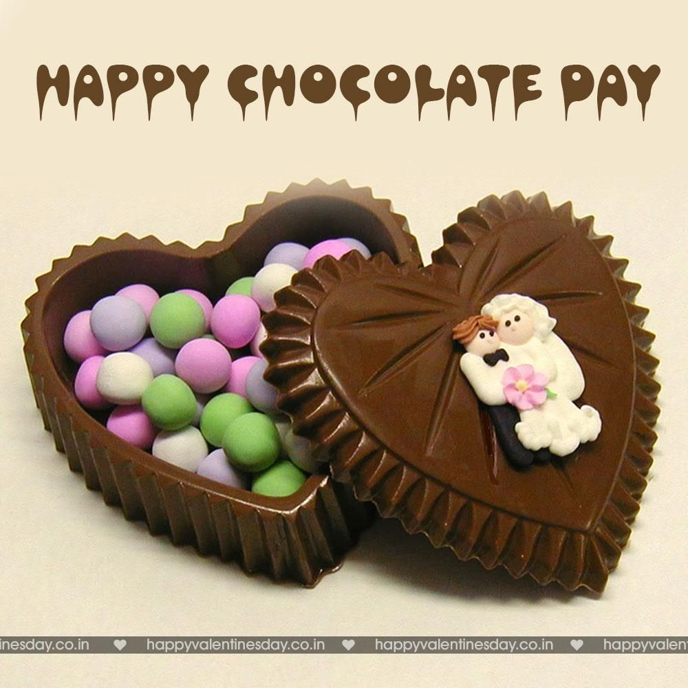 Celebrations 250 High Definition Wallpaper Happy Chocolate Day Images Happy Chocolate Day Chocolate Day