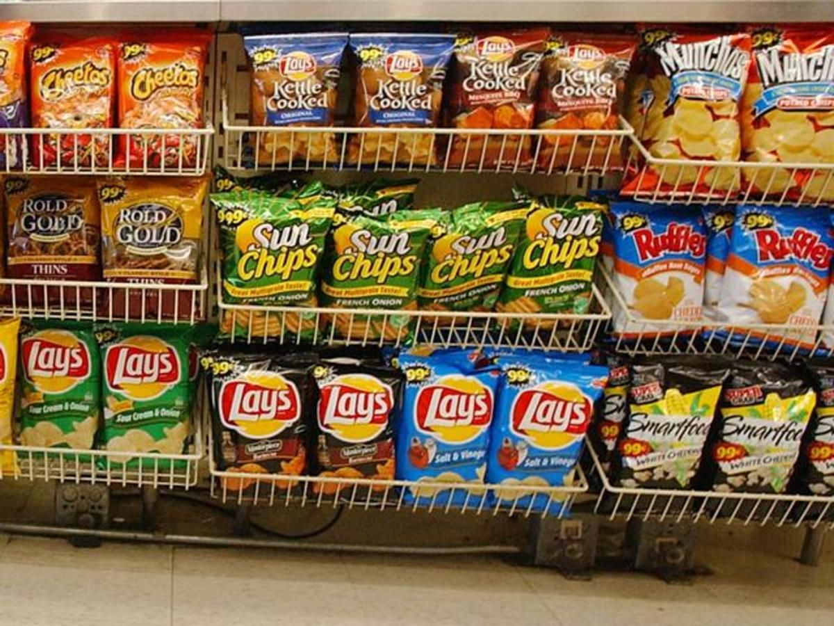 best images about frito lays