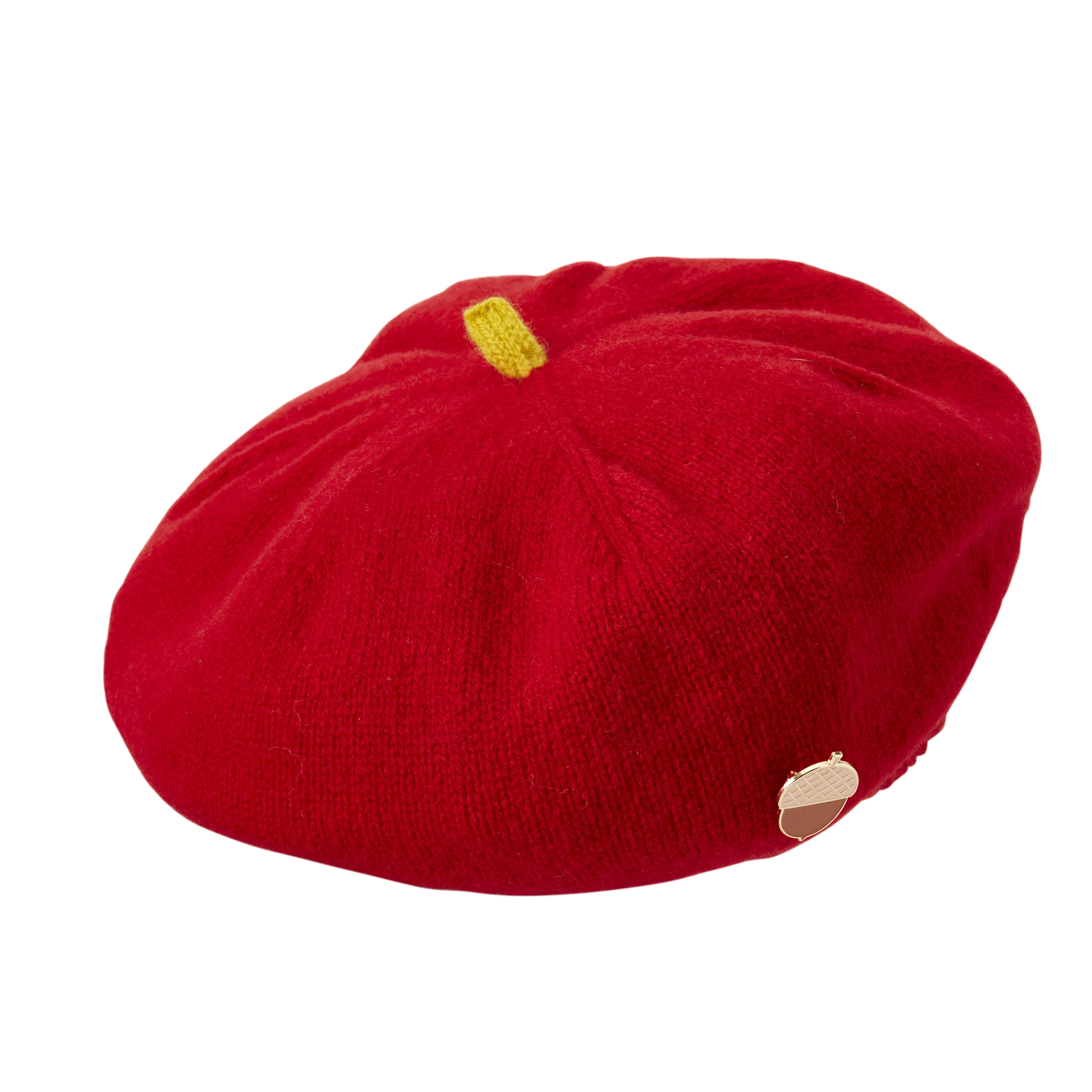 26467252 custom beret caps.ZYCAPS is a chinese caps manufacturer since 1992 , We can  custom all kinds of caps , including baseball caps ,golf caps , snapbacks  ...