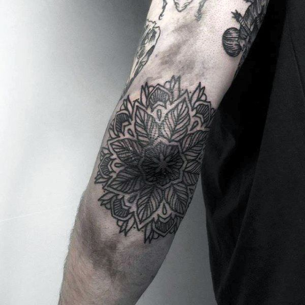 Top 87 Elbow Tattoo Ideas 2020 Inspiration Guide Tattoos For Guys Inner Elbow Tattoos Elbow Tattoos