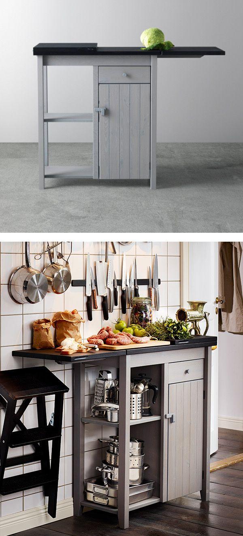 Home Furniture Decor Outdoors Shop Online Home Kitchens Home Decor Kitchen