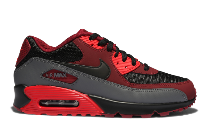 nike air max 90 essential trainers womens nz