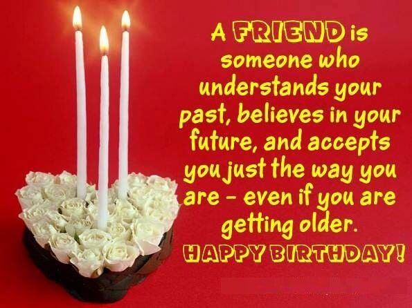 Long birthday wishes for boyfriend keyur pinterest happy long birthday wishes for boyfriend m4hsunfo