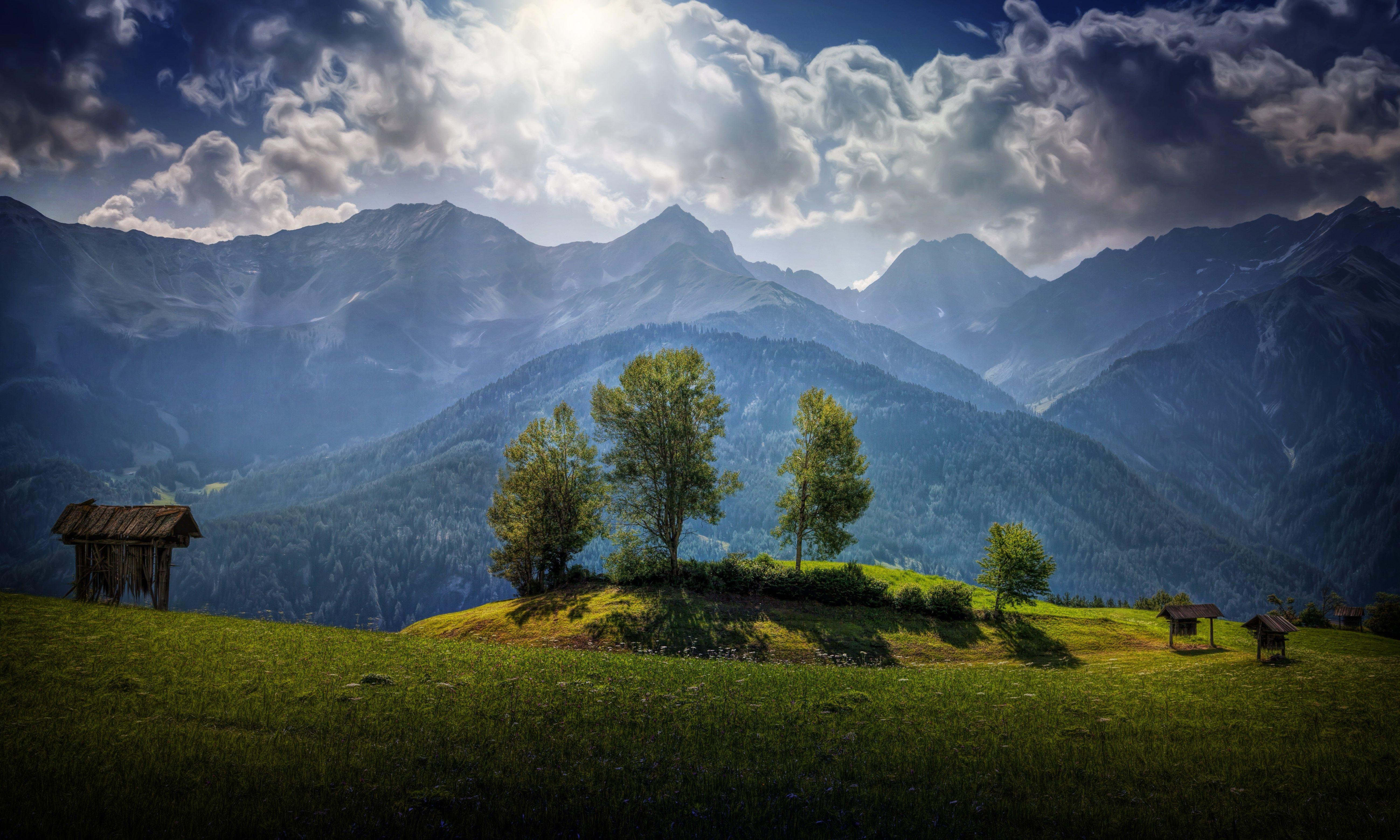 Wonderful Wallpaper Mountain Computer - b43186e636f6c2d9eeccf577e5d27167  Snapshot_701277.jpg
