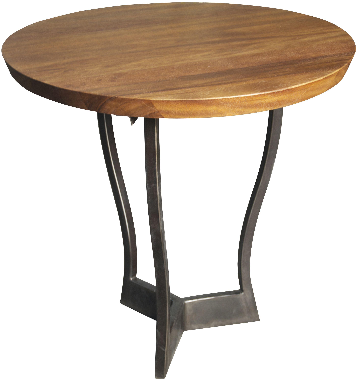 Wonderful Noir Furniture   High Point Spring Market 2013 Intro Www.noirfurniturela.com
