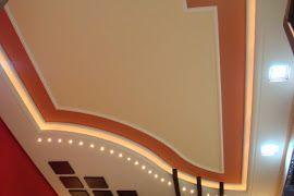 Plafond Moderne Platre decoration platre plafond moderne | ناصر in 2018 | pinterest