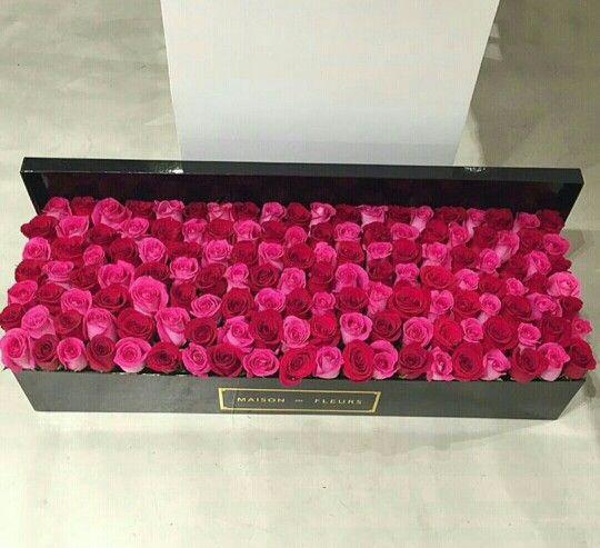 pin von liza dinata auf flower box 2 pinterest. Black Bedroom Furniture Sets. Home Design Ideas