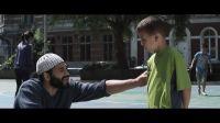 kortfilm Broeders van Adil El Arbi en Bilal Fallah