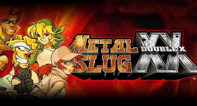 metal slug psp download