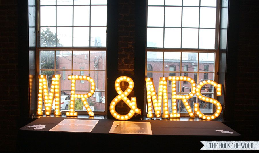 Marquee Letters Verlichting : Marquee letters verlichting. perfect marquee letters verlichting