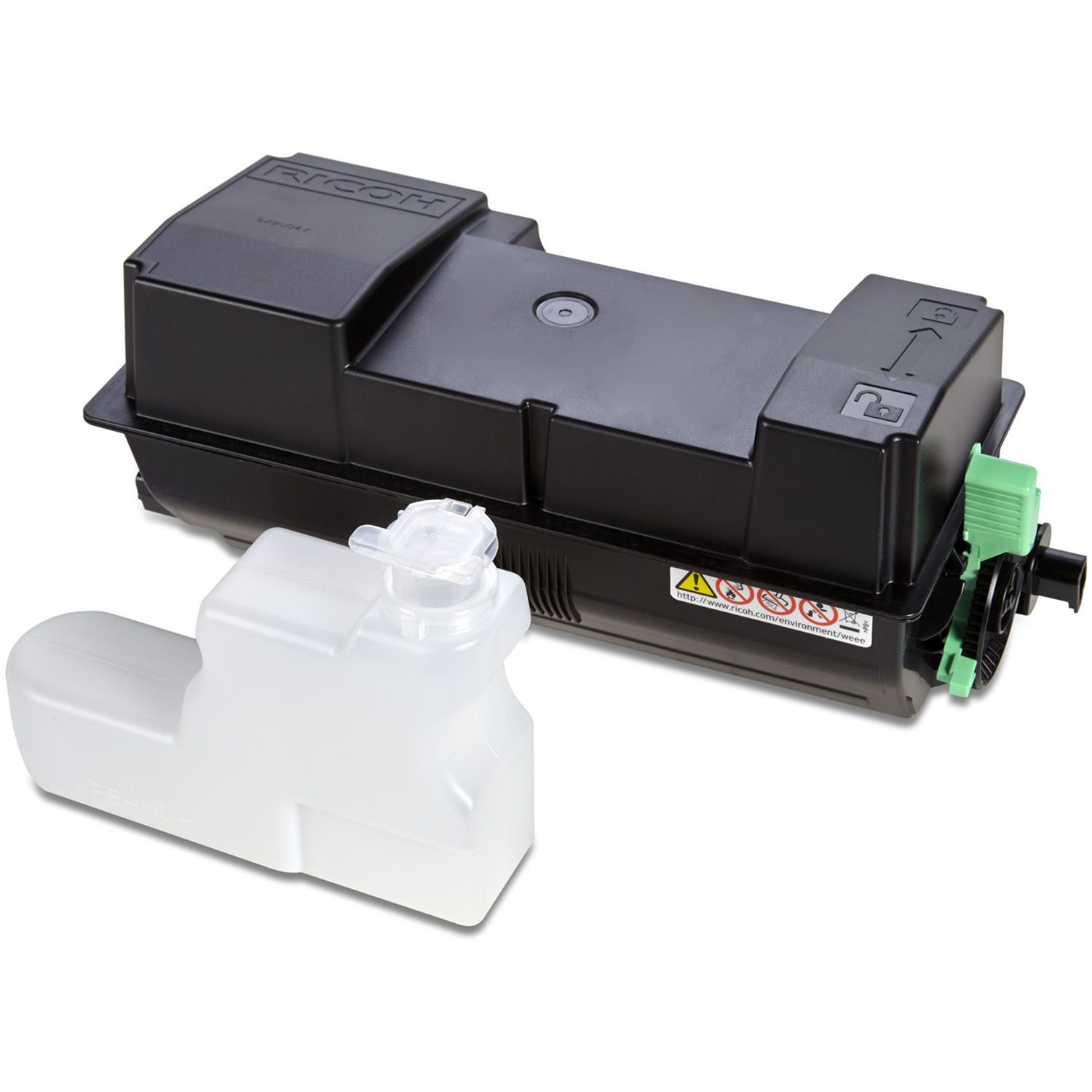 New Product Compatible Toner Cartridge For Ricoh Mp601 Why Choosing Iq Green Cartridge As Partner Top 5 Toner Cartridge M Toner Cartridge Toner Cartridges