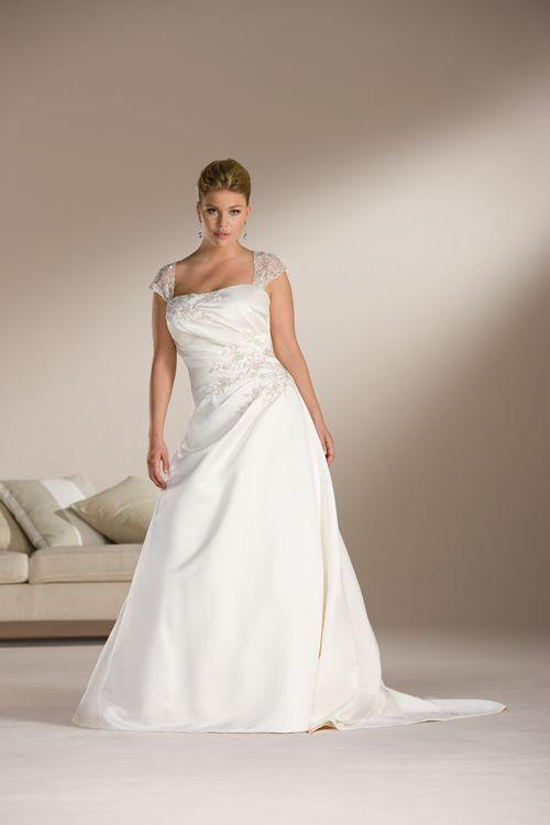 inexpensive wedding dresses online canada