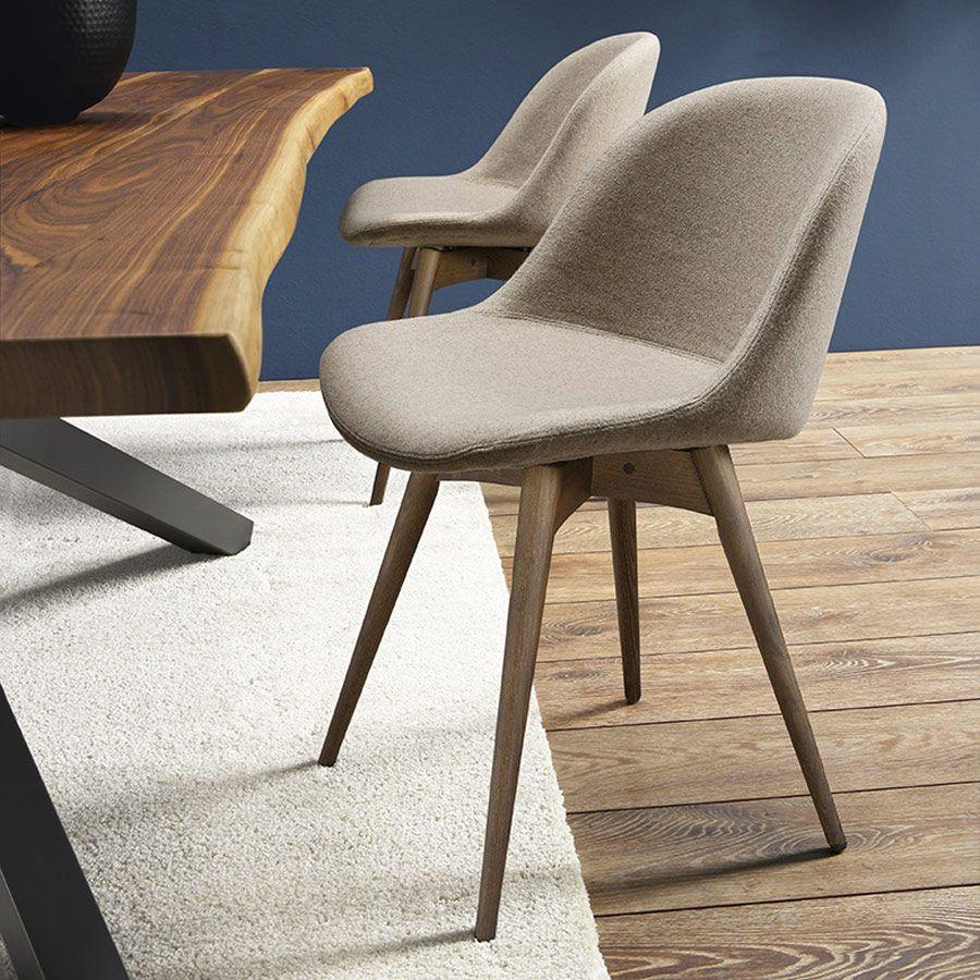 Sonny s lg home office nel 2019 sedia design sedie for La sedia nel design