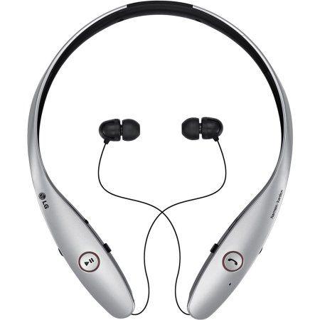 Cell Phones Bluetooth Headset Earbud Headphones Wireless Speakers Bluetooth