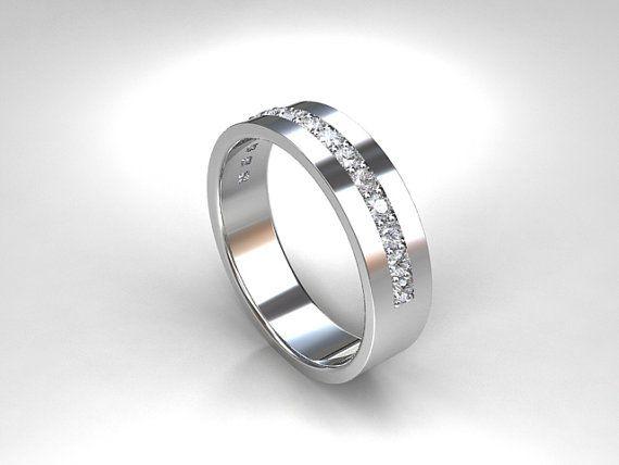 Pin By Michael Sundberg On Torkkeli Jewellery Mens Diamond Wedding Bands Diamond Wedding Bands Engagement Rings For Men