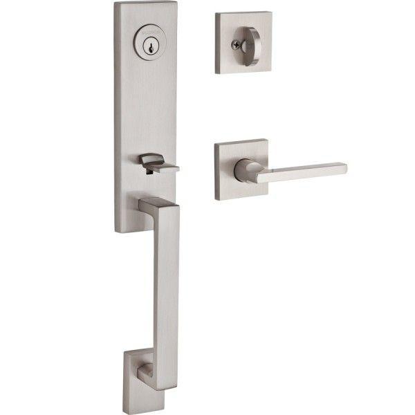 front door locks and handles. Posts Tagged Entry Door Lock Handle Set \u0026 Dazzling Bench . Front Locks And Handles
