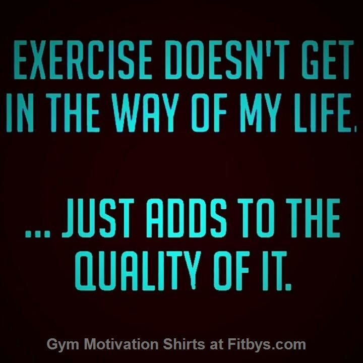 #crossfitmotivation #weightlossquotes #gymtime Print Workout Quotations on Tank-Tops or Muscle Shirts at http://www.fitbys.com