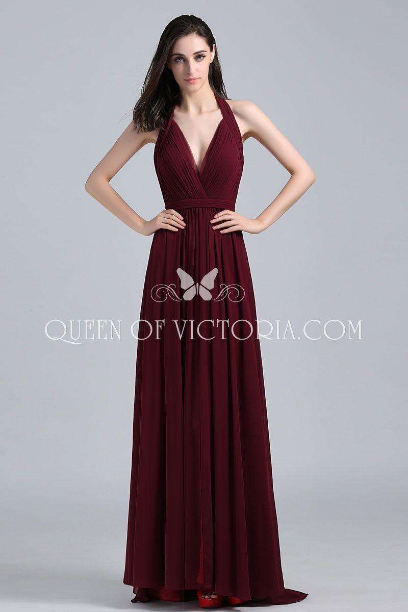 Imagini pentru prom dresses long v cut prom dresses pinterest