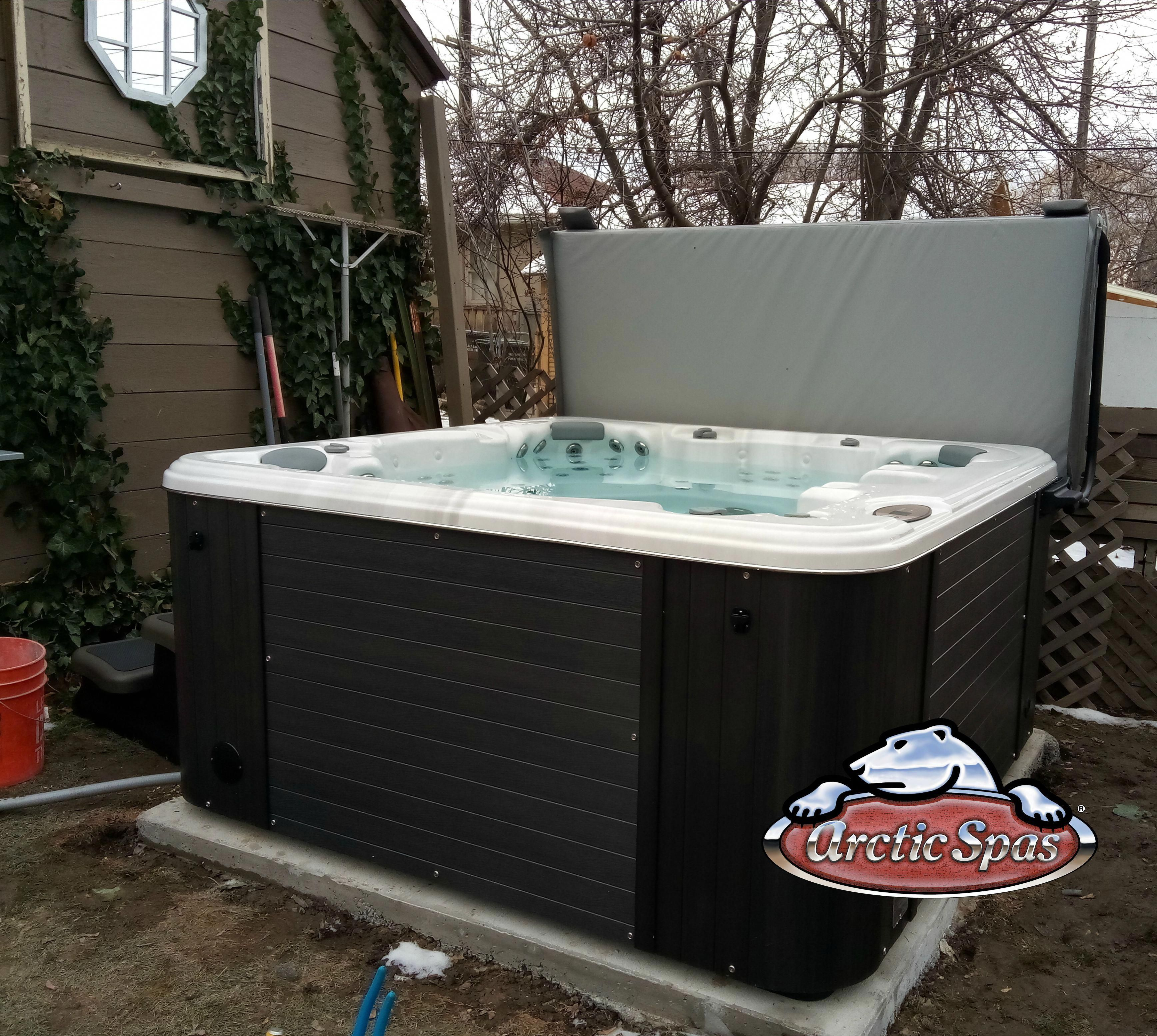 Find More Info At The Internet Site Press The Highlighted Bar For Further Outdoor Hot Tubs For Sale Hot Tub Tubs For Sale Hot Tub Outdoor