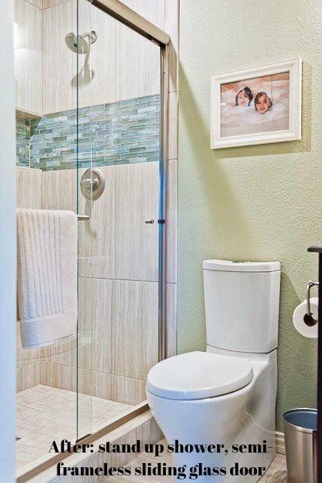 Bathroom Remodel In Dallas TX Tile Work New Tile Mosaic Tile Modern Awesome Bathroom Remodeling Dallas Tx