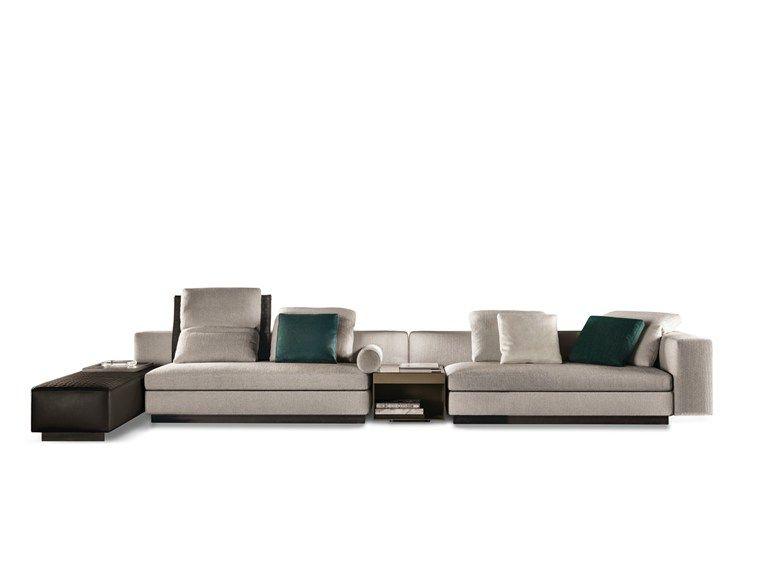 Sofa One Furniture Sofa Design Sofa Furniture
