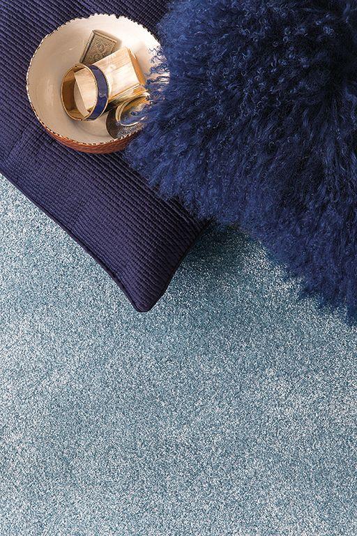 Sensation 74 - Sensation is part of the Super Soft Carpet ...