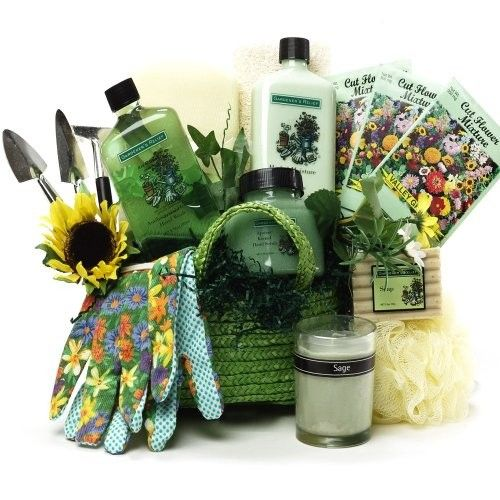 Good Gifts For Gardeners