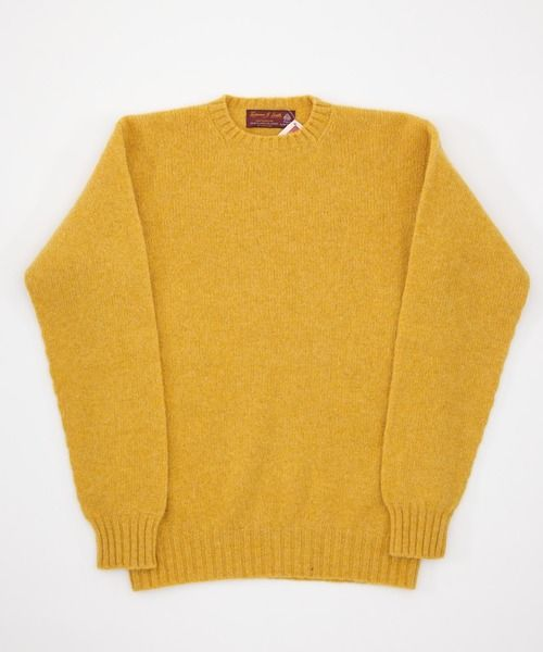 6a51074659 Lovely hand made sweater by Laurence J Smith without the premium ...