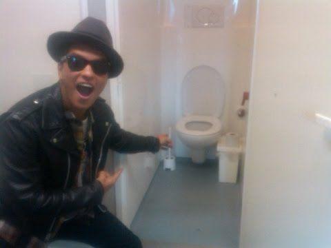 Bruno Mars Funny Moments Bruno Mars Funny Moments Bruno Mars Mars Pictures Funny Moments