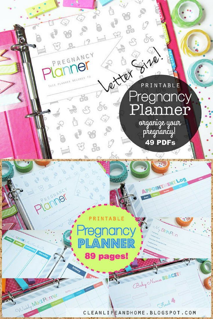 Pregnancy Planner, Pregnancy Journal, Printable Inserts, Mom to Be, Baby Planner, Birth Plan, New Baby, Mother's Day Gift Ideas #ad #planner #planning #planneraddict #plannerlove #plannercommunity #plannergirl #printable #instantdownload #pregnant #pregnancystyle #pregnantlife #momtobe #mothersday #mothersdaygift