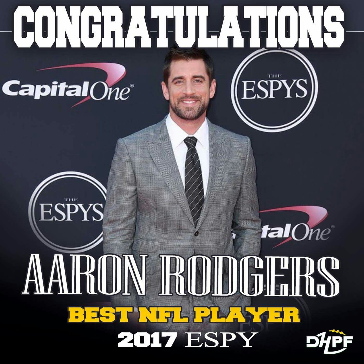 Congratulations Aaron Green Packers Green Bay Packers Football Packers Funny