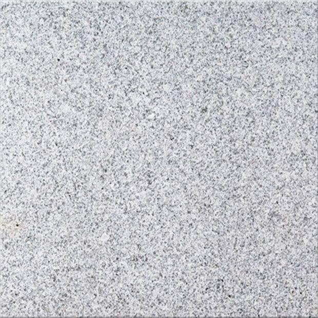 External Flamed Grey Granite Tiles And Slabs Grey Granite Granite Granite Tile