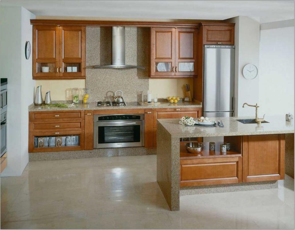 Kinds of kitchen cabinets kitchen pinterest