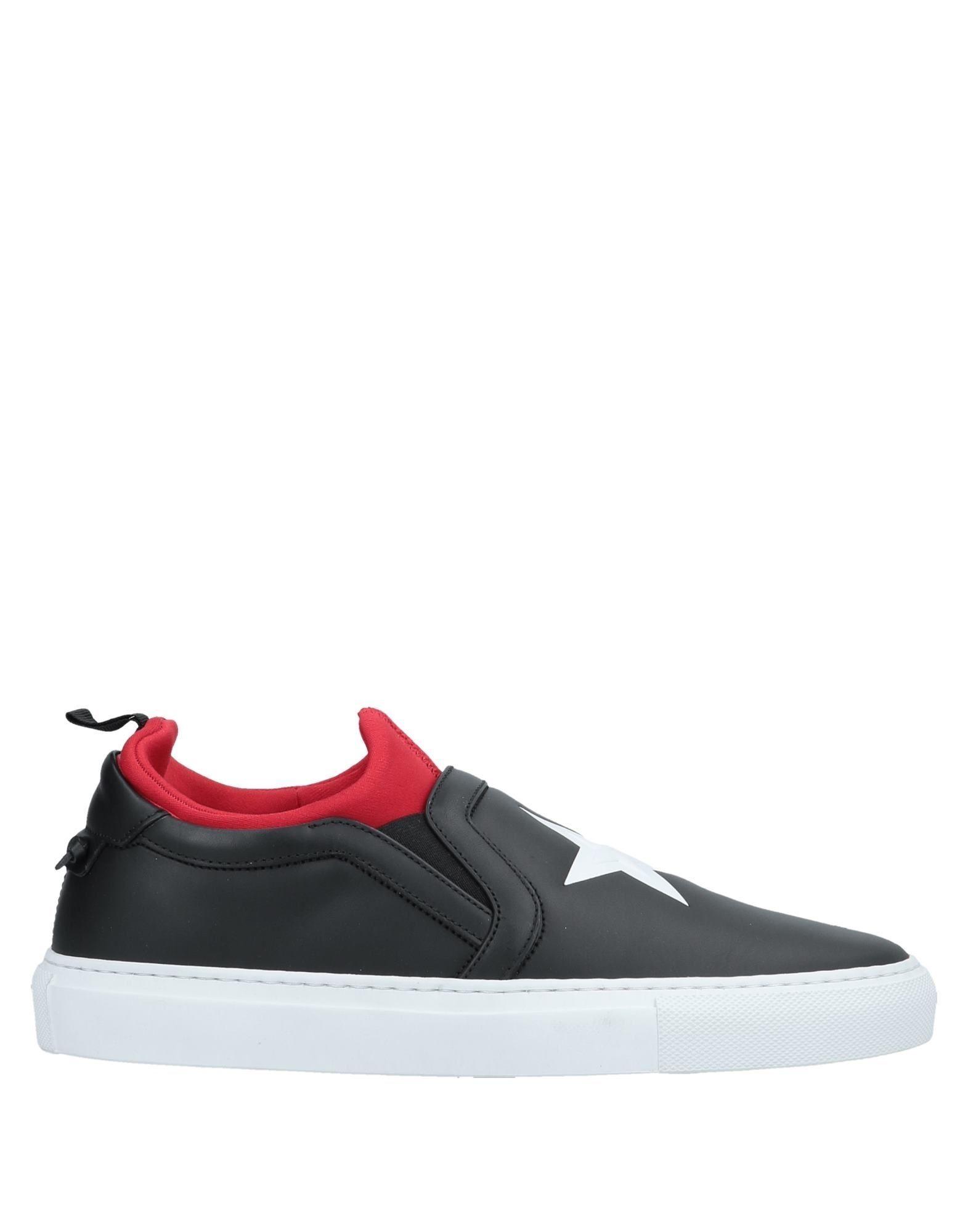 935271e51f0 #givenchy #shoes Givenchy Sneakers, Givenchy Man, Balenciaga, Balenciaga