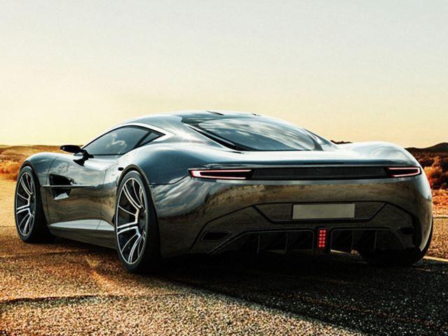 Aston Martin Dbc Google Search Aston Martin Aston Martin Sports Car Aston Martin Cars