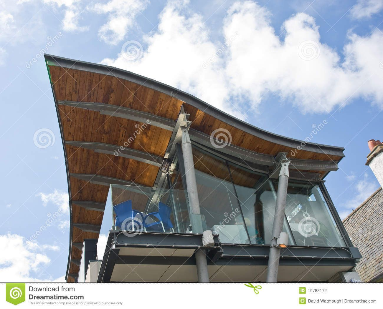 Pin By Alice Tan On Roof Roof Design Roof Architecture Modern Roofing