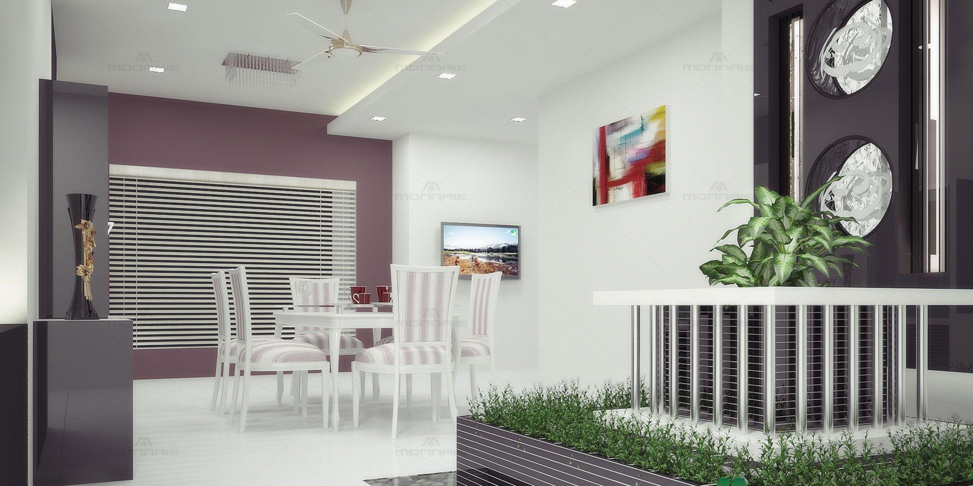 D'life home interiors - kottayam kottayam kerala pin by monnaie architects and interiors on interior designers